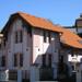 Immobilien in Prag Tschechische Republik